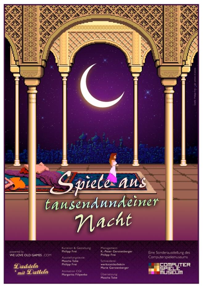 1001nacht-poster12_csmhp750