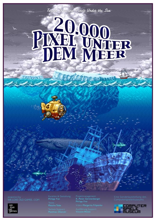 20.000pixel-unter-dem-meer_poster-m