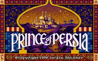 32361-prince-of-persia-amiga-screenshot-title-screen