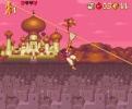 Aladdin_Pic_3