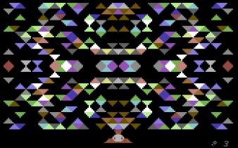 motl_013