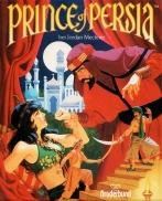 prince_of_persia_box