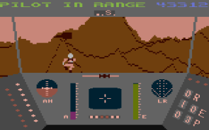 rescue_on_fractalus_atari8bit_13