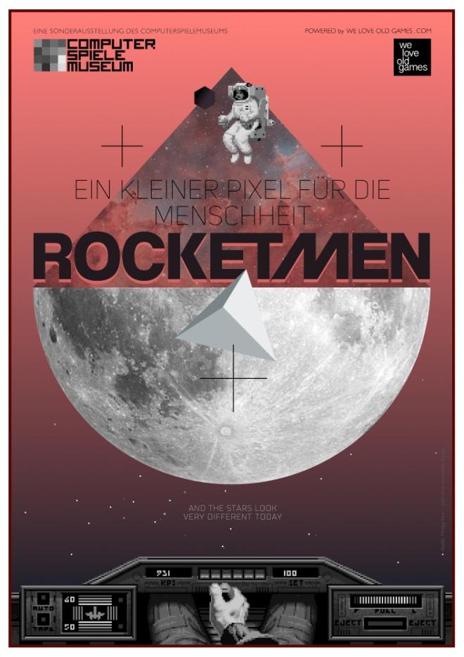 rocketmen_d_poster1000_100