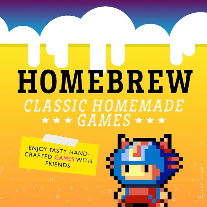 gamefest2017-homebrewflyer825_wordpress