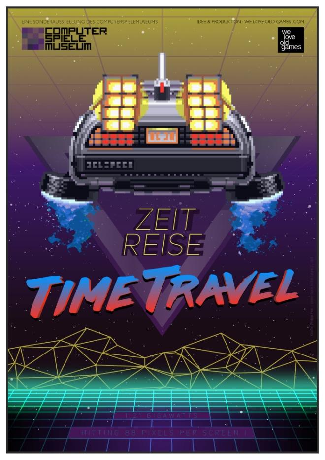 timetravel_13_h1000_95_final