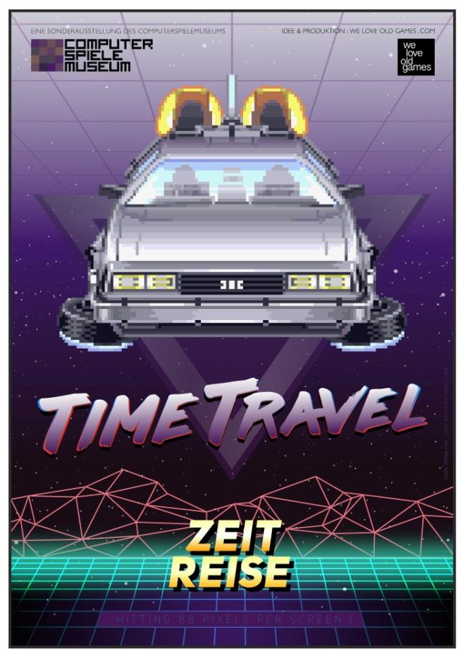 timetravel_front_2_1000_95