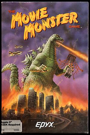 monster_moviemonstercover_300