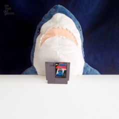 jaws_1300_80